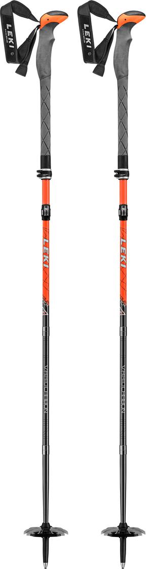Tour Stick Vario Carbon