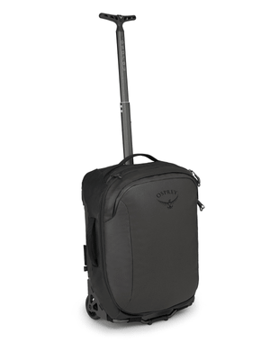 Rolling Transporter Global Carry-On 33