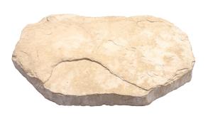 Trittplatte Nativa