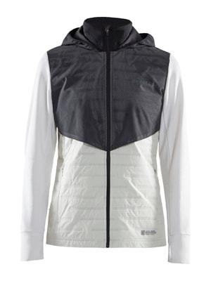 Lumen SubZ Jacket W