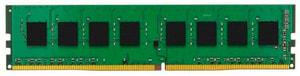 KCP426ND8/16 DDR4-RAM 1x 16 GB