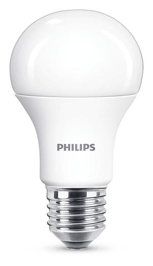 LED CLASSIC