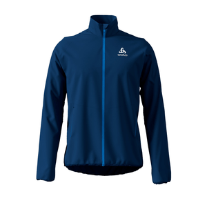 Aeolus Element Warm Jacket