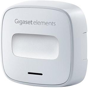 Elements button - Funktaster