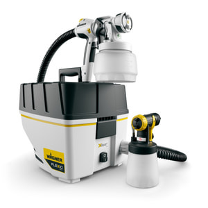 Système de pulvérisation FLEXIO 867