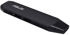 TS10-B002D Z8300 Computerstick