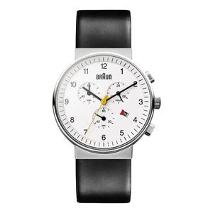 BN0035WH Armbanduhr