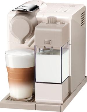 Lattissima Touch Blanc EN560.W