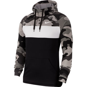 Dri-FIT Hooded