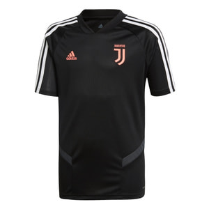 Juventus Turin Trainingstrikot