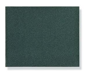Schleifpapier wasserfest 230 x 280mm, K180