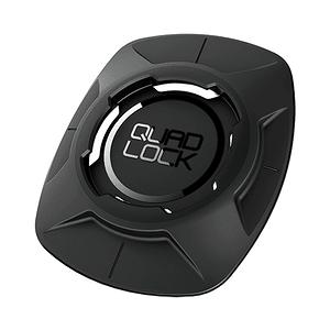 Universal Adapter V2