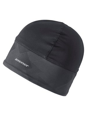 Isker Hat