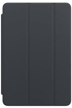 iPad mini 2019 Smart Cover Charcoal Gray