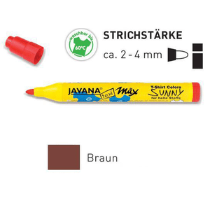 Crayon tissus Suny clairs