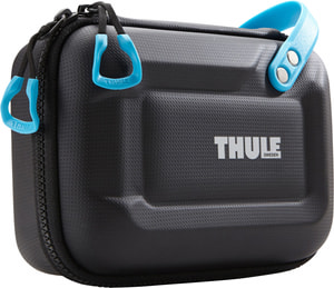 Thule Legend GoPro ActionCam Case black