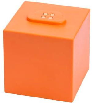 Centrale ZigBee Cube