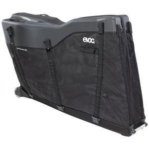 Road Bike Bag Pro