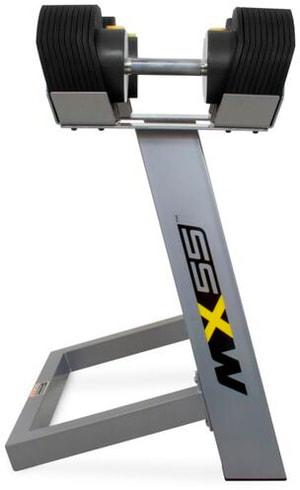 MX Select 55