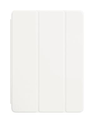 iPad 9.7'' Smart Cover bianco