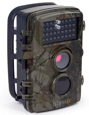 TX-69 Nature Wild Cam