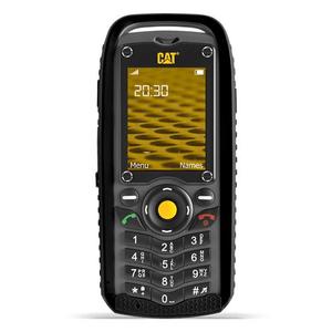 CAT B25 Dual SIM Schwarz