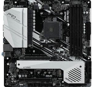 X570M Pro4