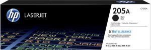 205A Toner black CF530A