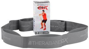 Theraband CLX 5
