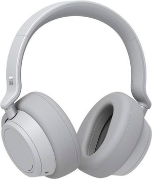 Microsoft Surface Headphones USB-C und 3