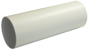 Tubo telescopico