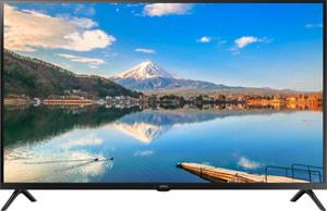 L32G5100 80 cm LED Fernseher