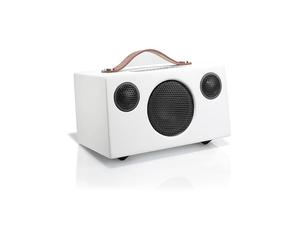 Audiopro Addon T3 Bluetooth Lautsprecher