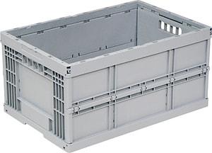 Profi-Faltbox 600 x 400 x 300 mm