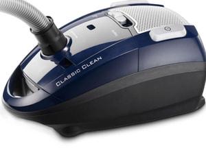 Classic Clean T6819 bleu