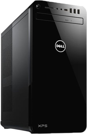 Gaming PC XPS 8930-C9Y5T