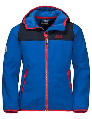 official photos 6f421 ab090 Jacken für Kinder von Jack Wolfskin - kaufen bei sportxx.ch