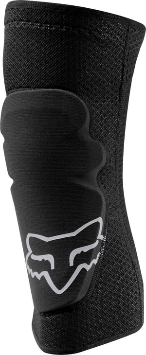 Enduro Knee Sleeve