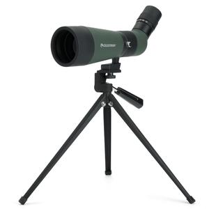 LandScout 60 Longues-vues