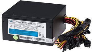 Netzteil ATX-550WA-14 PFC 550 W