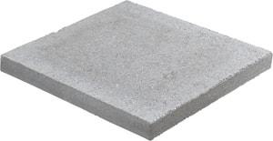 Gehwegplatten glatt 40x40 cm