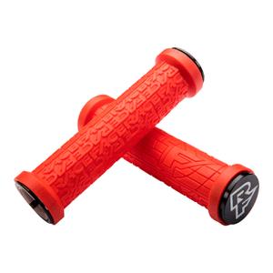 Grippler Grip Lock-On 30mm