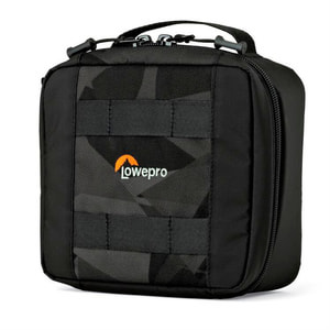ViewPoint CS60 noir/gris