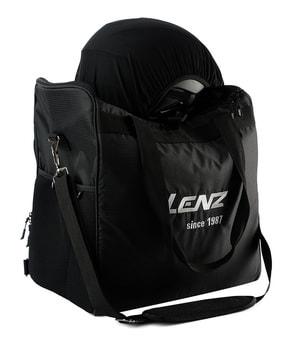 Heat Bag 1.0