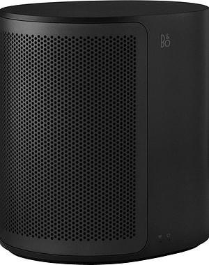 BeoPlay M3 - Schwarz