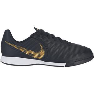 cheaper 22573 ec56d Chaussures de football pour homme. 71.90au lieu de 89.90 · Nike. -20%.  Tiempo LegendX 7 Academy IC