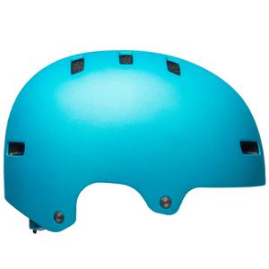 Span Helmet