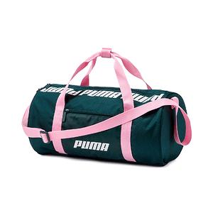 03124b6adc5da Taschen von Puma - kaufen bei sportxx.ch