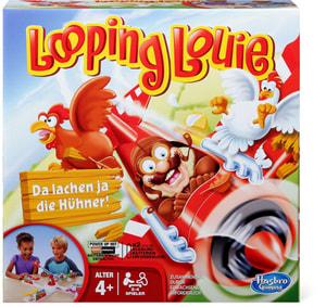 Looping Louie (D)