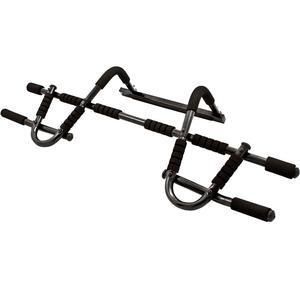 Multifunktionales Türreck Deluxe